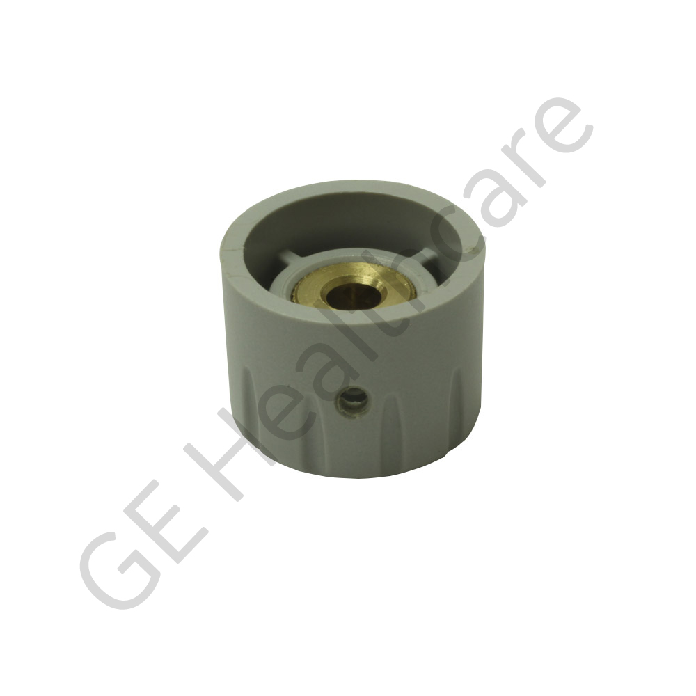Knob 4.76 Diameter Shaft