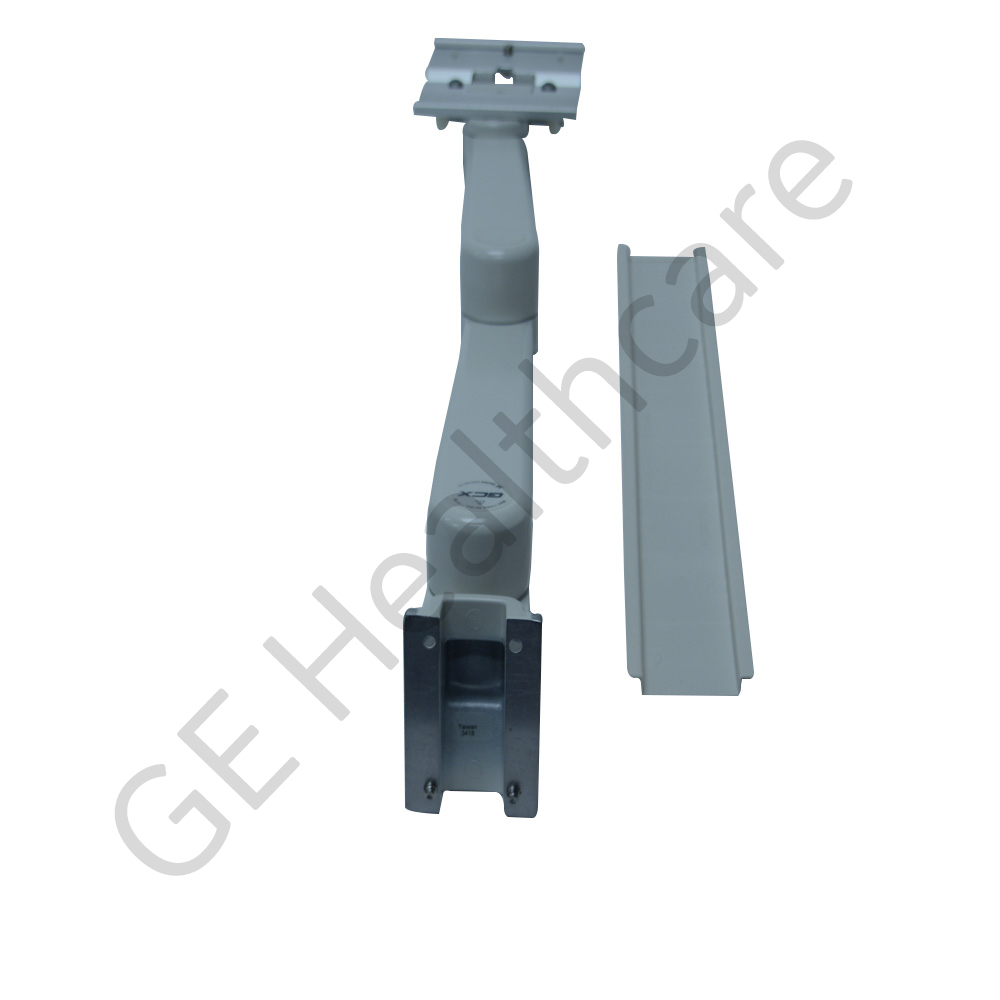 Flat Panel Display Articulated Arm - 12