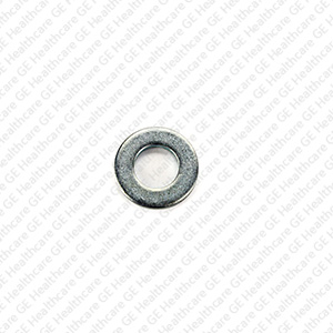 WASHER PLAIN - NORMAL 10.5 MM 20 MM