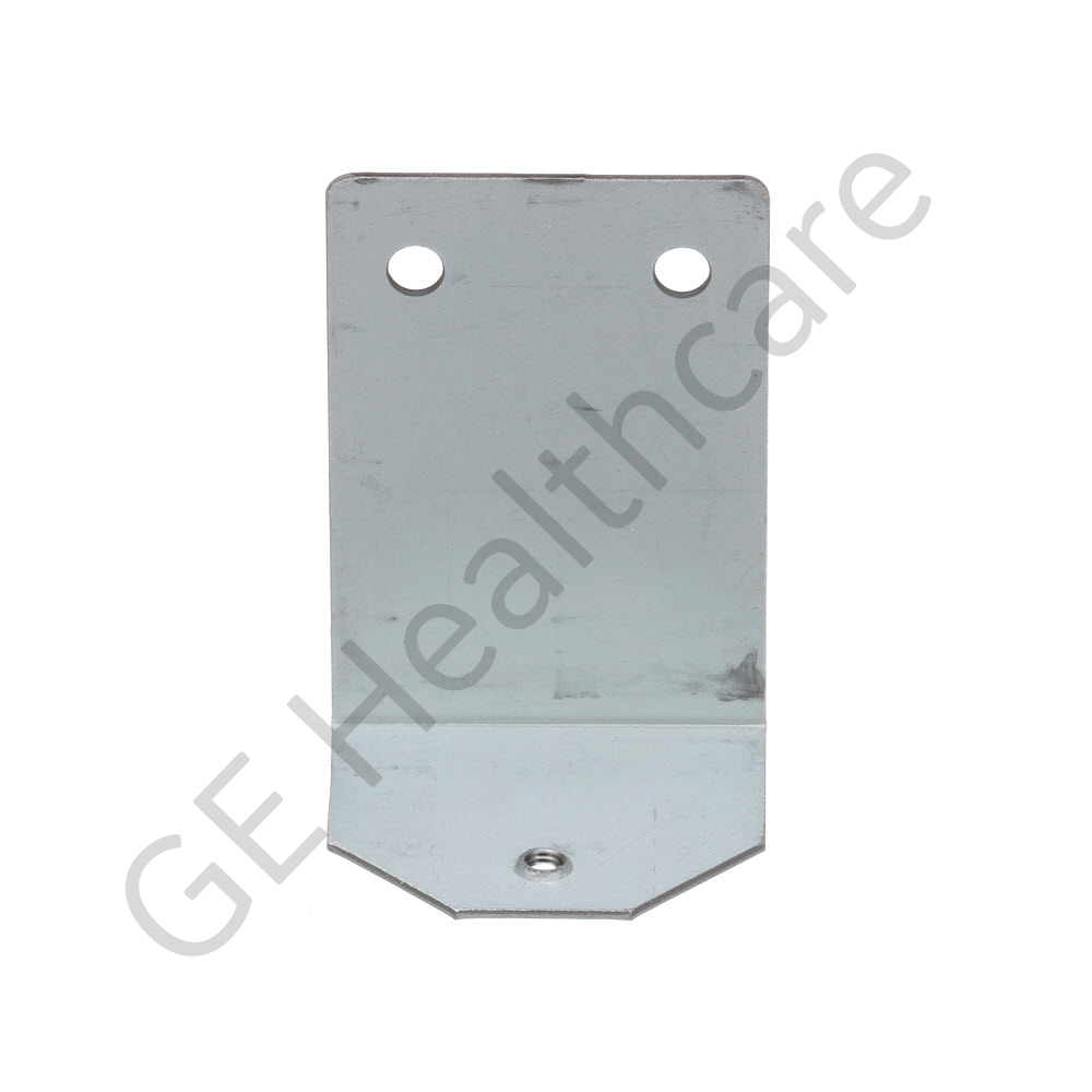Top Cover Side Bracket 11 Positioning Global Table