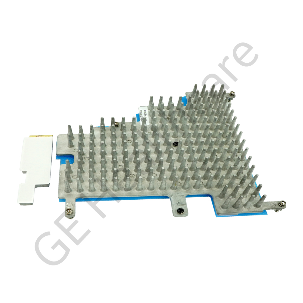 WMST PWA with Heatsink For LOGIQ F series