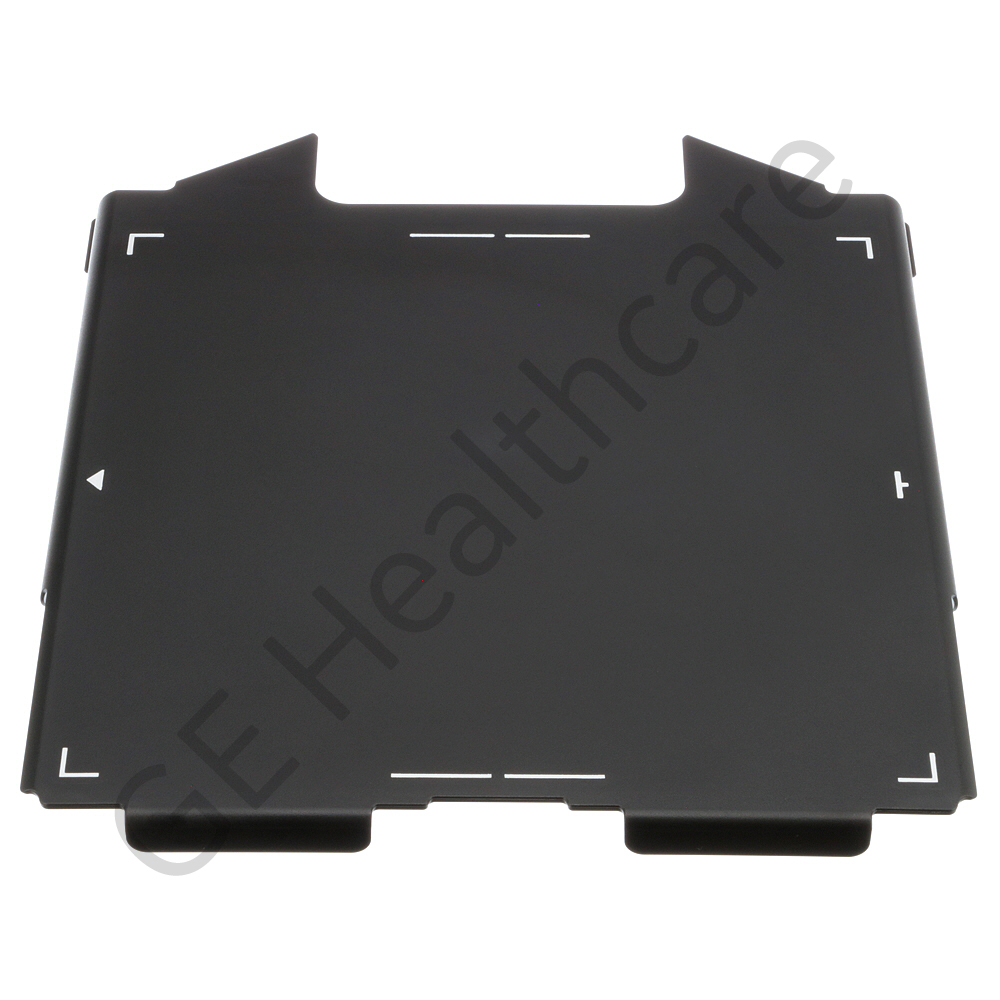Flashpad Grid Assembly 6 to 1 5731040