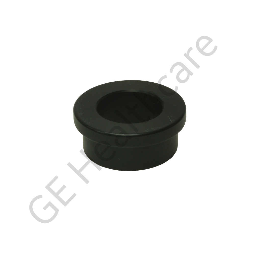 Bushing - Vacuum Support