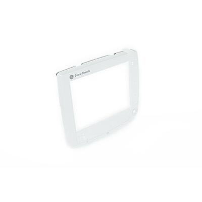 Assembly Front Cover Frame Flexible Monitor (F-FM)