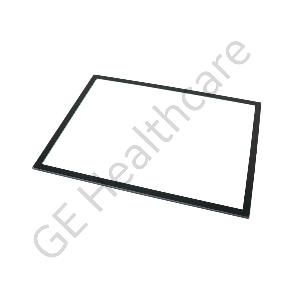 Display Accessories Display Filter Frame Flexible Monitor